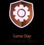 appliances repair oceanside, ny