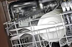 Dishwasher Repair Oceanside