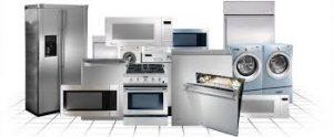 Appliance Technician Oceanside